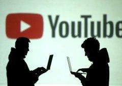 COVID-19: Youtubers poderão rentabilizar vídeos mas com algumas limitações