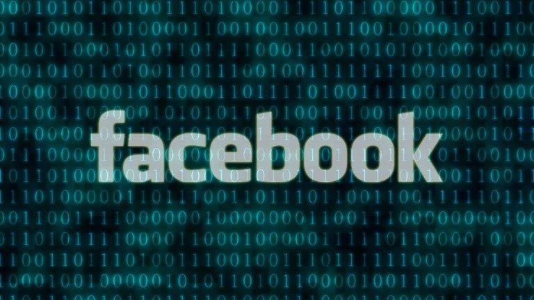 Criptomoeda do Facebook vai chegar em 2020 com o nome 'GlobalCoin'
