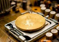 Criptomoedas: Bitcoin e companhia caem para níveis impensáveis!