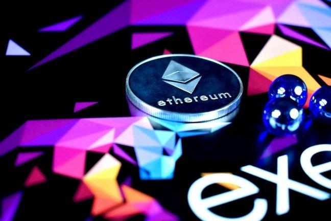 Criptomoedas: Bitcoin e Ethereum com subidas inesperadas prometem chegar mais longe