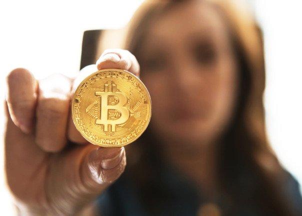 Criptomoedas: Bitcoin e Ethereum já tiveram melhores dias! Mas nem tudo é mau!
