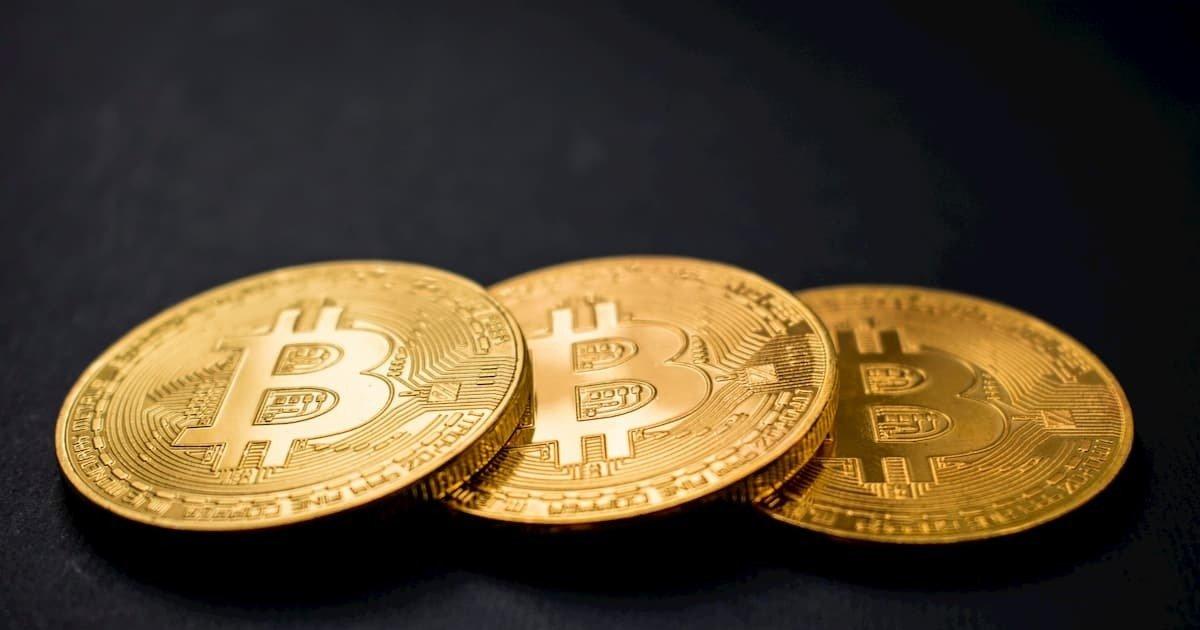 valor mais alto da bitcoin