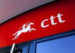 CTT: como fazer desalfandegamento online de encomendas em 3 passos!