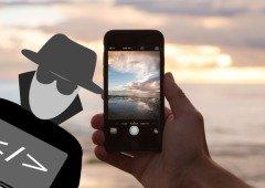 CUIDADO: 30 Apps de câmara na Google Play Store são maliciosas! Confirma que não as tens aqui!