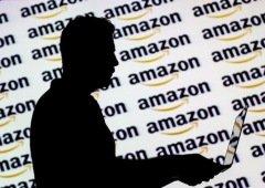 Cuidado! Amazon está a ser inundada com reviews falsas
