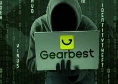 Cuidado: Compras na GearBest? Muda todas as passwords agora!