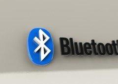 CUIDADO: descoberta vulnerabilidade no Bluetooth que pode comprometer os teus dados