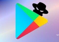 Cuidado! Elimina estas 7 aplicações do teu Android agora!