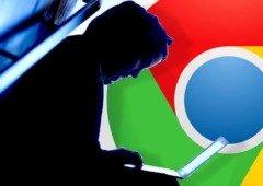 Cuidado! Extensões do Google Chrome são usadas para infetar milhares de utilizadores com malware