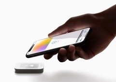 Cuidado! Falha de segurança no sistema de pagamento da Apple pode expor os teu dados