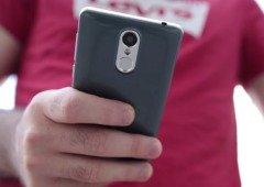 CUIDADO: Google confirma Trojan no Android! Estes 42 smartphones foram afetados!