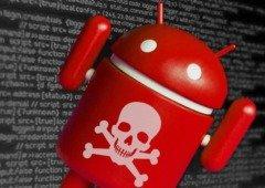 Cuidado! Google Play Store continua infestada de Apps falsas que roubam dados! Diz McAfee