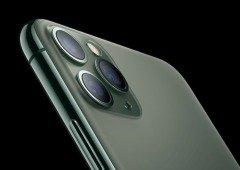 Cuidado Huawei! iPhone 11 Pro Max pode ser o próximo rei da fotografia noturna