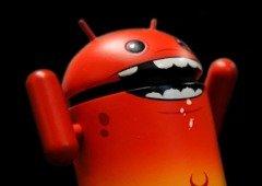 CUIDADO: Novo malware no Android está a roubar dinheiro aos utilizadores