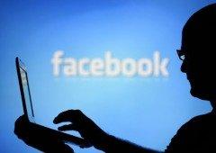 Cuidado! O Facebook processou os programadores destas aplicações fraudulentas