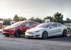 Cuidado se comprares um Tesla em segunda mão! Podes ficar sem algumas funcionalidades