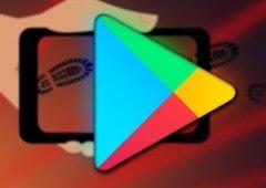 CUIDADO: se tens uma destas 42 Apps apaga-as já! Estão carregadas de malware