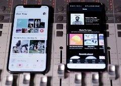 Cuidado, Spotify! Amazon prepara serviço de streaming para audiófilos