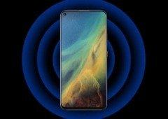 Cuidado Xiaomi e Realme! Este smartphone vai surpreender