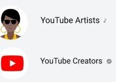Cuidado YouTubers! Plataforma vai ser mais restrita nos 'vistos' nos canais