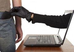 Os negócios ou ofertas tentadoras fraudulentas que encontramos nas redes sociais