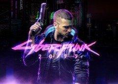Cyberpunk 2077 atrasado até setembro