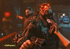 Cyberpunk 2077: Conhece as 3 classes diferentes que podes escolher para a tua personagem