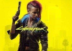 Cyberpunk 2077: continua o calvário, estúdio foi alvo de ataque ransomware