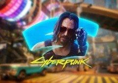 """Cyberpunk 2077 em 4K no Google Stadia pode ser o """"boost"""" que a plataforma tanto precisa!"""