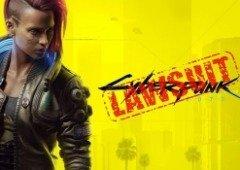 Cyberpunk 2077: Estúdio critica processos judiciais e promete defender-se!