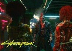 Cyberpunk 2077: Fiasco do lançamento adia multiplayer