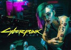 Cyberpunk 2077: hackers não estavam a mentir! Código do jogo em leilão na internet