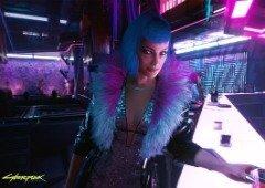 Cyberpunk 2077: jogadores que receberam reembolso ainda podem jogar!