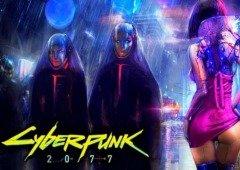 Cyberpunk 2077: jogo vendeu perto de 14 milhões de cópias só em 2020
