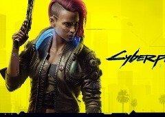 Cyberpunk 2077: primeiro DLC prometido para o início de 2021