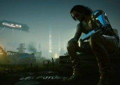 Cyberpunk 2077: vendas para consolas estão a cair a pique