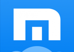 Maxthon lança Browser alternativo ao IE para o Windows Phone