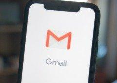 Dark Mode no Gmail chega a todos os iPhone e iPad. Sabe como ativar