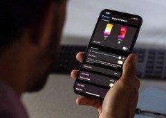 Dark Mode no iPhone tem impacto significativo na sua autonomia (vídeo)