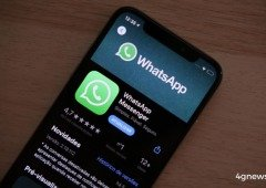Dark Mode no WhatsApp está (finalmente) mais perto que nunca!