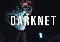 Darknet acolhe cada vez mais pessoas à procura de trabalho