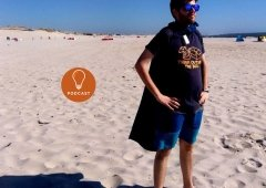 À conversa com David Ventura: O futuro da Xiaomi é prometedor
