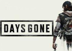 Days Gone será lançado para PC, outros exclusivos PlayStation seguirão o seu caminho!
