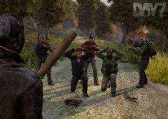 DayZ chega à PlayStation 4 já esta semana, mas dificilmente será um sucesso