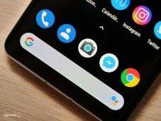 De todos os Launchers Android, este é aquele que sempre escolho! E não é o Nova Launcher!