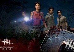 Dead by Daylight: jogo de terror está a caminho do Android e iOS!