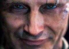 Death Stranding: Madds Mikkelsen elogia Kojima e dá detalhes sobre a sua personagem