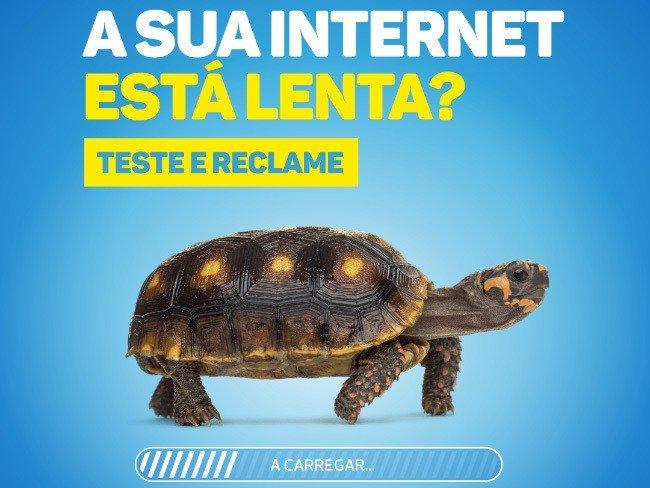 DECO Internet Portugal
