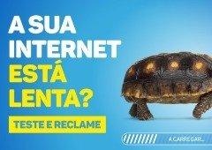 DECO lança plataforma de verificação da velocidade de Internet contratada às operadoras em Portugal