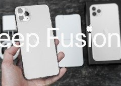 Deep Fusion: entende a magia fotográfica dos iPhone 11